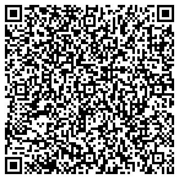 QR-код с контактной информацией организации Доктор Шерсть, ООО