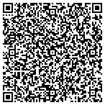 QR-код с контактной информацией организации Пуходелка, ЧП