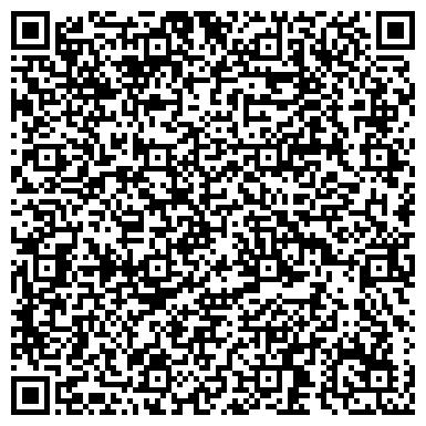 QR-код с контактной информацией организации Фабрика Юбилейная, ООО