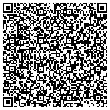 QR-код с контактной информацией организации Західбуд, ЧП (Западстрой, zahidbud)