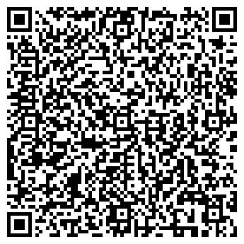 QR-код с контактной информацией организации Перышкин, ЧП