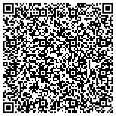 QR-код с контактной информацией организации Скирдин, ЧП ( Прачечная самообслуживания Пена )