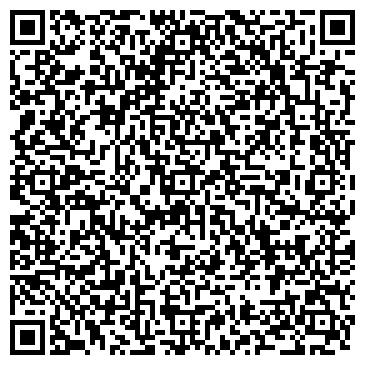 QR-код с контактной информацией организации Моисеенко Д.И., ЧП