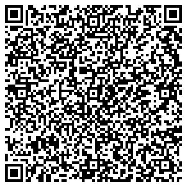 QR-код с контактной информацией организации Анка, компания
