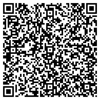 QR-код с контактной информацией организации BRF, Компания