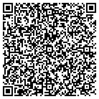 QR-код с контактной информацией организации ДС Мебель (DSMebel), СПД