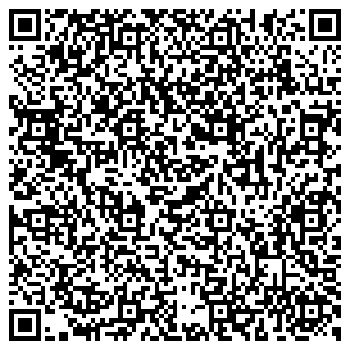 QR-код с контактной информацией организации Дизайн студия Ди Эль (Палыга К.В, СПД)
