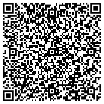 QR-код с контактной информацией организации Норик, ЧП