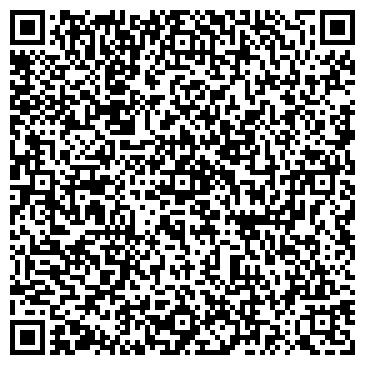 QR-код с контактной информацией организации Мир лодок СП, ООО