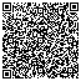 QR-код с контактной информацией организации Галран, ООО