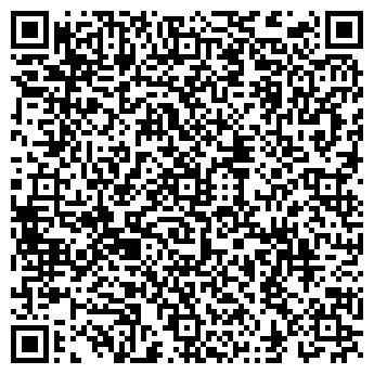 QR-код с контактной информацией организации Istyle (Истайл), ЧП
