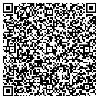 QR-код с контактной информацией организации Вива Стиль Соловьева, ЧП
