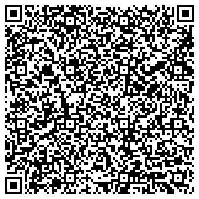 QR-код с контактной информацией организации Concept Textile (Концепт Текстиль), СПД