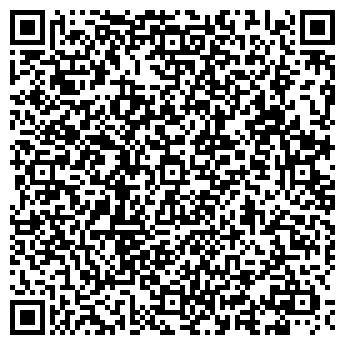 QR-код с контактной информацией организации Сапсай Ирина, ЧП
