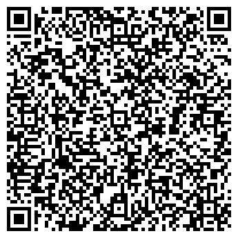 QR-код с контактной информацией организации Лоскуток, ЧП