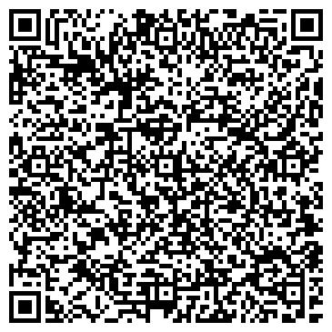QR-код с контактной информацией организации Логотекс, ЧП