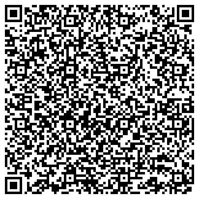 QR-код с контактной информацией организации Гардины,ЧП(Сеть магазинов Гардины)