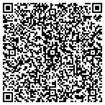 QR-код с контактной информацией организации Бель-Текстиль (ТМ DIA&NOCHE), ООО