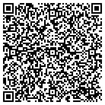 QR-код с контактной информацией организации Новарчук, СПД