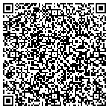 QR-код с контактной информацией организации Ателье Штор, ЧП