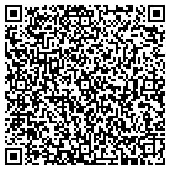 QR-код с контактной информацией организации Вива,ЧП(VIVA)