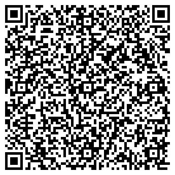 QR-код с контактной информацией организации Багет-Ею, ООО (Baget-eu)
