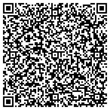QR-код с контактной информацией организации Швейные машины, ЧП