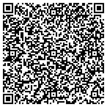 QR-код с контактной информацией организации Штрик Шик-Штолл, ООО