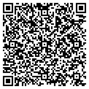 QR-код с контактной информацией организации Тур-Текстиль, ЧП