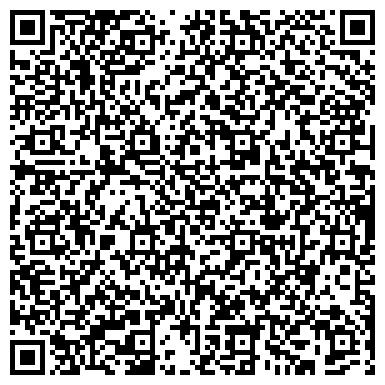 QR-код с контактной информацией организации ДСМебель (DSMebel), Компания