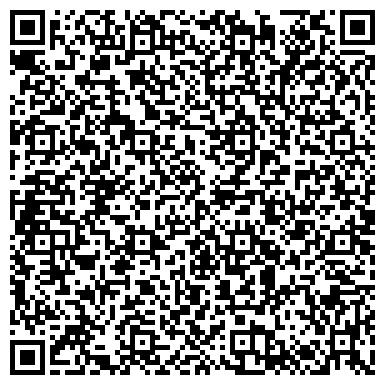 QR-код с контактной информацией организации Шерми (ТМ Шерстяной мир), ООО