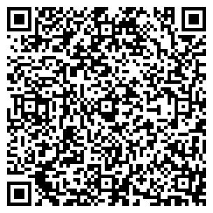 QR-код с контактной информацией организации Тико-текс, АО