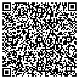 QR-код с контактной информацией организации Каюмов, СПД