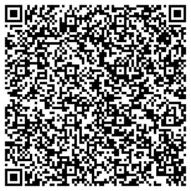 QR-код с контактной информацией организации Краст Инвест Групп, ООО
