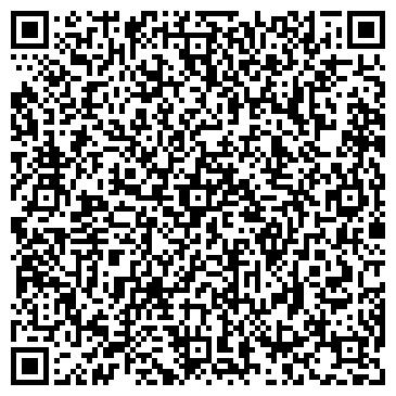 QR-код с контактной информацией организации Боровков, ЧП