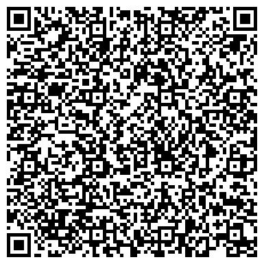 QR-код с контактной информацией организации ТБГ Груп(tbgroup), ЧП