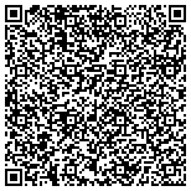 QR-код с контактной информацией организации Ексклюзив стайл, ЧП (Exclusive Style)