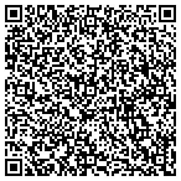 QR-код с контактной информацией организации Домовита, ЧП (Domovita)