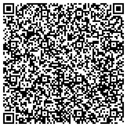 QR-код с контактной информацией организации DecoSail ,ООО (Дизайн студия ковров и ковровых покрытий)