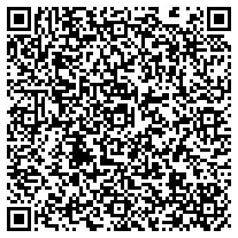 QR-код с контактной информацией организации Тимоханова В.С., СПД