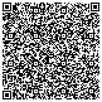QR-код с контактной информацией организации Спирит стиль 2004, ЧП (Spirit style 2004)