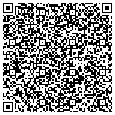 QR-код с контактной информацией организации Organza, ЧП (Студия текстильного дизайна Органза)
