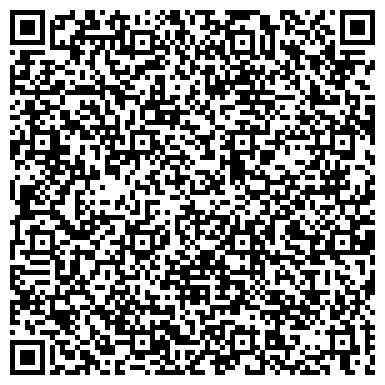 QR-код с контактной информацией организации Анна Лоренс, АО (Аnna Lorens mode GmbH)