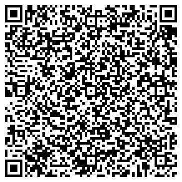 QR-код с контактной информацией организации Заболотный Р. В., СПД