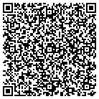 QR-код с контактной информацией организации Королёва, СПД