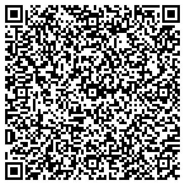 QR-код с контактной информацией организации Джорджио, ЧП (GIORGIO TM)
