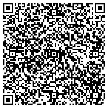 QR-код с контактной информацией организации Сентио, ООО