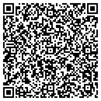 QR-код с контактной информацией организации Mhome, ЧП