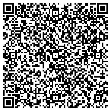 QR-код с контактной информацией организации Зорепад Премьер, ООО