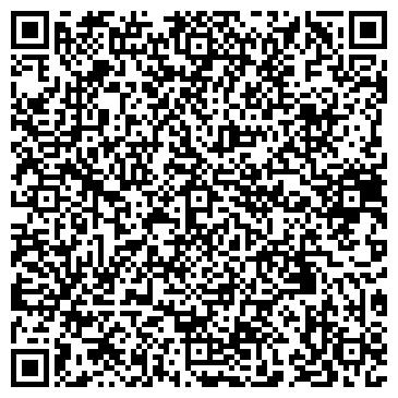 QR-код с контактной информацией организации Элит пошив, ООО